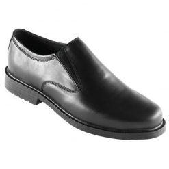pd sikkerhedssko job uniform hyttesko produkt