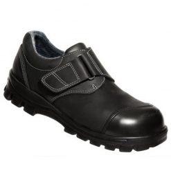 walki soft sko bred velcro eurotex membran vidde 13