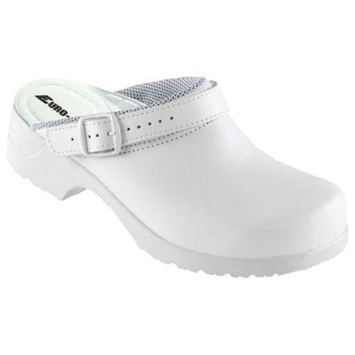 pd-sikkerhedssko-bred-fodformet-flex-traesko-uden-haelkappe-produkt